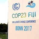UN climate talks begin with call to accelerate action