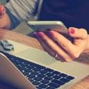 EU reaches deal on digital copyright reform