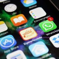 MEPs send copyright reform proposal back for rethink