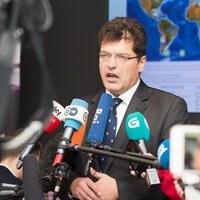 EU commits EUR 232m to combat Coronavirus