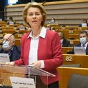Brussels proposes EUR 750 bn Covid recovery package