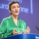 Coronavirus: EU set to relax state aid rules to support Europe's economy