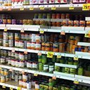 EU fines Coroos, Groupe CECAB EUR 31m for canned veg cartel