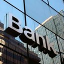 Banking rules revised to help COVID recovery