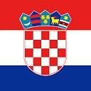 New EU member Croatia rapped over arrest warrant changes