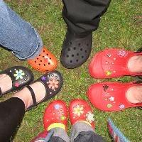 Crocs shoes design loses EU patent: Court