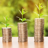 Green light for EU-wide rules on crowdfunding