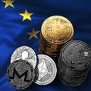 Brussels mulls tighter controls on crypto-assets, e-money