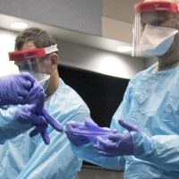 EU extends customs, VAT waiver for imports of medical protective equipment