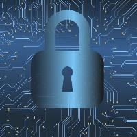 Cyber attacks threat grows under Covid-19