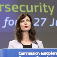 New EU cybersecurity certification rules in force