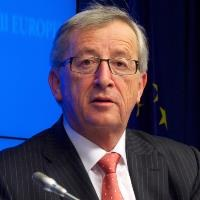 Brussels proposes changes to EU decision-making process