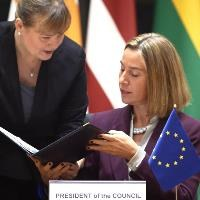 23 EU states launch new era for European defence cooperation