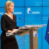 EU continues to strengthen defence capability