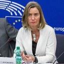 Brussels unveils EUR 13 billion defence fund