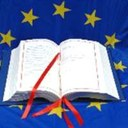 New register of delegated acts adds to EU transparency