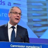 New initiative seeks to boost Europe's digital skills