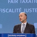 EU targets tech giants with 'fair' digital tax