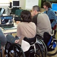 EU agrees on access to products and services for disabled people