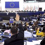MEPs vote in new rules on property settlement in divorces