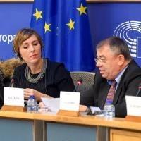 EU needs better spending to regain citizens' trust