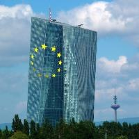 ECB bonds purchase valid, says EU Court adviser