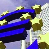 On 'QE' day, ECB launches new anti-deflation weapon