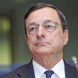 ECB chief calls for EU structural reform framework
