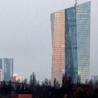 Frankfurt braces for anti-austerity demos as ECB opens new HQ