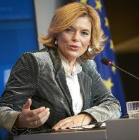 Eco-schemes feature in EU's greener common farm policy