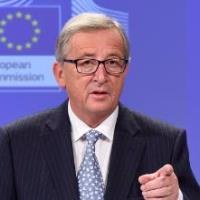 Juncker: Cameron has 'problem' with other leaders