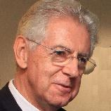 PM Monti vows to balance Italian budget by 2013
