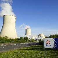 EDF must repay EUR 1.37 bn state aid: EU Court