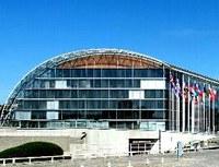 EIB signs SME finance deals with Malta, Slovakia