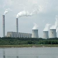 Legislators sign off on major reform of EU electricity market