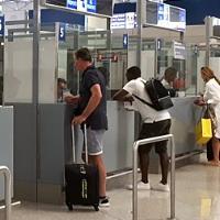 EU's Emergency Travel Document ready for take-off