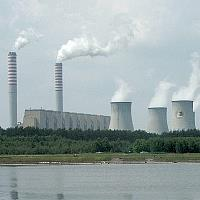 Free emissions allowances must be better targeted: EU auditors