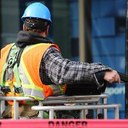 Brussels presents new employment agenda