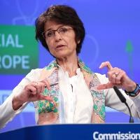 Unfair burden on the young: EU employment review