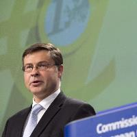 Brussels presents plan for European Monetary Fund