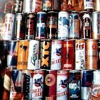 MEPs veto alertness claims for energy drinks