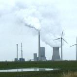 EU unveils trillion-euro single energy market
