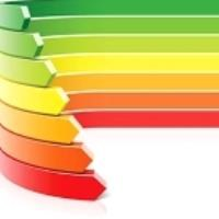 Consumer goods to get simpler EU energy labels