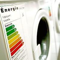 MEPs vote in simpler energy efficiency labels