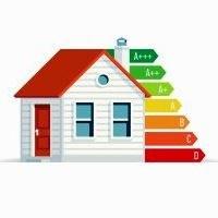 EU introduces new energy labels for domestic appliances