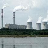 EU wants neighbours to match nuclear 'stress tests'