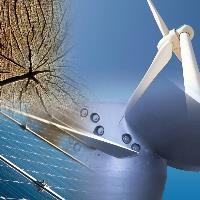 EU energy deal targets 32 pct renewables by 2030