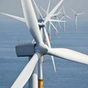 MEPs raise targets for energy efficiency and renewables