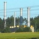 EU moves towards 'single energy market' with new regulator