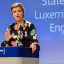 Luxembourg told to recover EUR 120m Engie state aid
